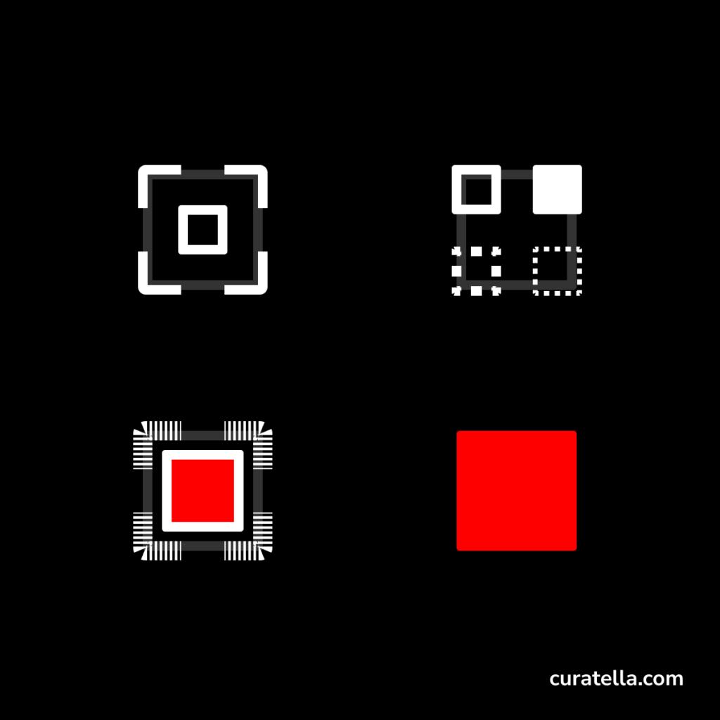 Capture. Organize. Develop. Share.
