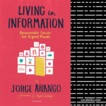 Living in Information by Jorge Arango, book review